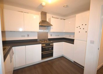 3 bed flat for sale in Dean Path, Dagenham RM8