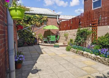 2 bed link-detached house for sale in Tennyson Road, Freshwater, Isle Of Wight PO40