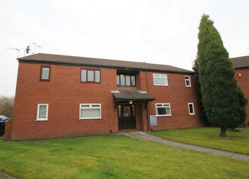Thumbnail Studio for sale in Deanwater Close, Birchwood, Warrington, Cheshire