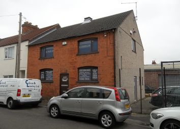 Thumbnail Office to let in Cross Court, Kettering