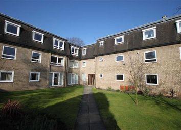 Thumbnail 2 bedroom flat to rent in Ventress Farm Court, Cherry Hinton, Cambridge