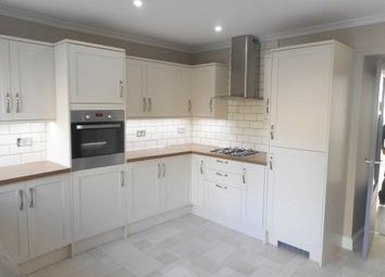 Thumbnail 3 bed terraced house for sale in Elm Street, Ferndale