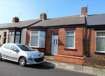 Thumbnail 3 bedroom terraced house to rent in Abingdon Street, Sunderland