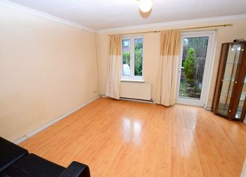 Thumbnail 3 bed property to rent in Bonham Road, Dagenham, Essex