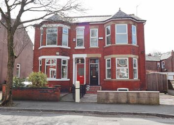 3 bed semi-detached house for sale in Pine Grove, Monton, Eccles, Manchester M30