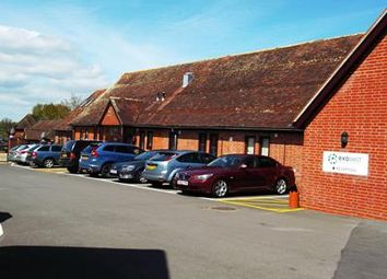 Thumbnail Office to let in Nobs Crook, Colden Common, Winchester