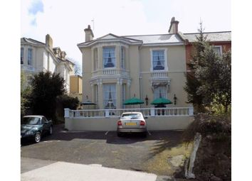Thumbnail Hotel/guest house for sale in The Netley Hotel, Torquay