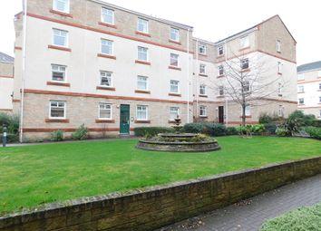 Thumbnail 2 bed flat to rent in Sinclair Place, Gorgie, Edinburgh