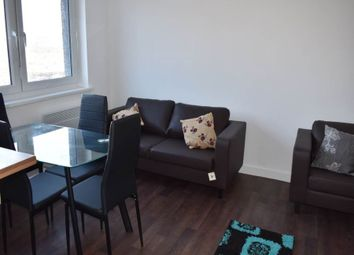 1 bed flat for sale in Parkwood Rise, Keighley BD21