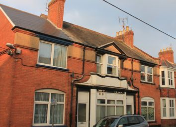 Thumbnail 1 bedroom flat for sale in Piccadilly Lane, Mill Street, Ottery St. Mary
