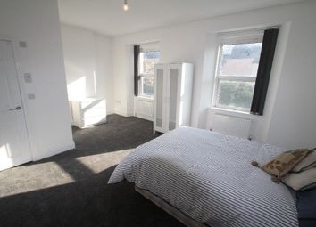 Thumbnail 5 bed shared accommodation to rent in Morice Town, Plymouth, Devon
