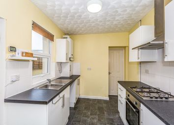 Thumbnail 3 bed terraced house to rent in George Street, Neath