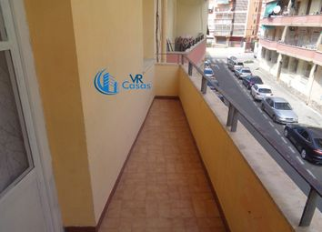 Thumbnail 3 bed apartment for sale in Calle Abad Fernandez Helguera 8, Costa Blanca, Valencia, Spain