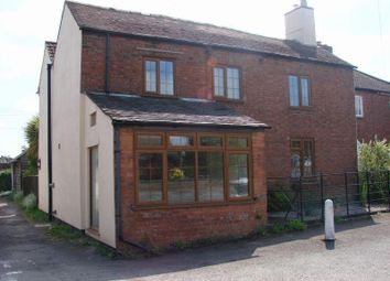Thumbnail 4 bedroom property to rent in Main Road, Huntley, Gloucester