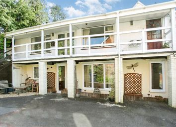 Thumbnail 1 bed flat for sale in Shaftesbury Road, Wilton, Salisbury
