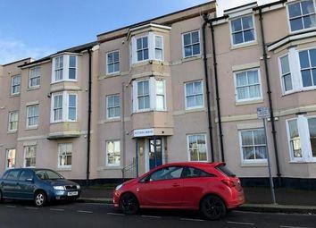 Thumbnail 1 bed flat for sale in West Street, Bognor Regis