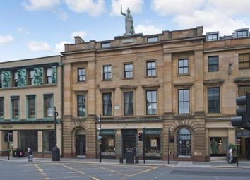 Italian Centre, 176 Ingram Street, Merchant City, Glasgow G1