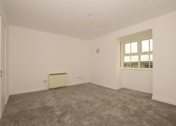 Thumbnail 2 bed flat for sale in Bluebell Way, Ilford, Essex