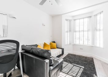 Thumbnail 1 bed flat to rent in Ramsay Road, Forest Gate