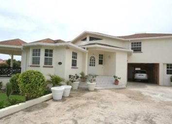 Thumbnail 3 bed villa for sale in Bottom Bay, St Phillip, Barbados