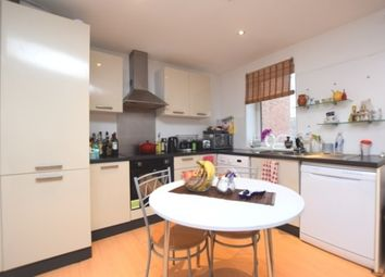 Thumbnail 1 bed flat to rent in Wards Brewery, 211 Ecclesall Road