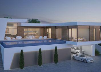 Thumbnail 3 bed villa for sale in Rojales, Alicante, Valencia