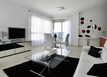 Thumbnail 2 bed apartment for sale in La Manga Strip, La Manga Del Mar Menor, Murcia, Spain