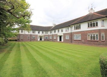 Thumbnail 3 bed maisonette for sale in The Brooklands, Isleworth