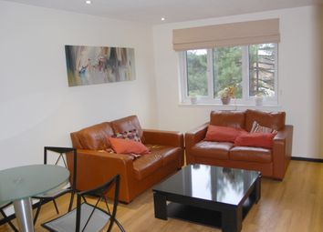 Thumbnail 2 bed flat to rent in Talman Grove, Stanmore