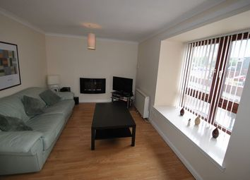 Thumbnail 1 bed flat to rent in Minerva Court, 124 Houldsworth Street, Finnieston, Glasgow, Lanarkshire