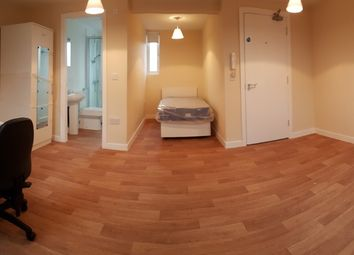 Thumbnail Room to rent in Hyde, Gorton House Share From Now, Next To O2 Apollo, Manchester