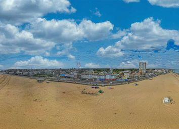 Thumbnail 2 bedroom flat for sale in 26 / 27 Marine Terrace, Margate, Kent