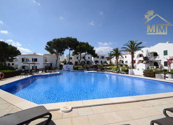 Thumbnail 3 bed terraced house for sale in Addaya, Menorca, Balearic Islands, Spain