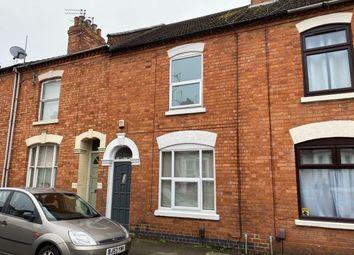 2 bed terraced house for sale in Byron Street, Poets Corner, Northampton NN2