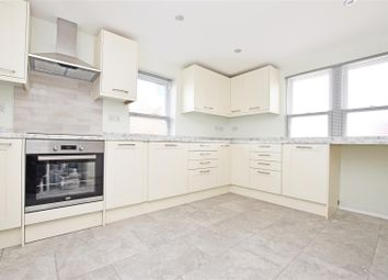 2 bed end terrace house for sale in High Street, Hampton Hill, Hampton TW12