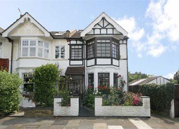 Thumbnail Studio to rent in Lancaster Gardens, London