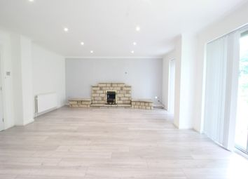 Thumbnail 4 bed detached house to rent in Maidenhead Court Park, Bray, Maidenhead