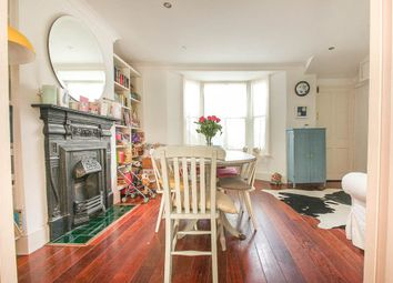 Thumbnail 3 bedroom terraced house to rent in Sutherland Road, Brighton