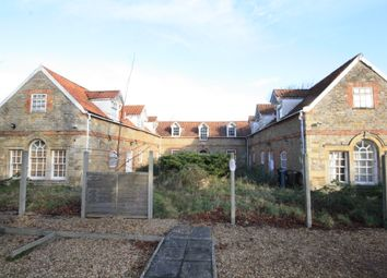 Thumbnail 8 bed detached house for sale in Market Place, Folkingham, Sleaford