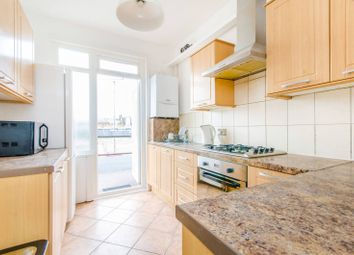 4 bed maisonette for sale in Holloway Road, Holloway, London N7