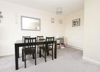 2 bed maisonette to rent in Crosier Road, Ickenham UB10