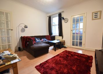 Thumbnail 2 bed terraced house to rent in Hearns Road, Orpington