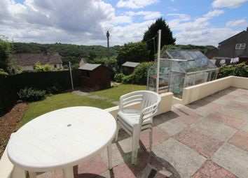 Thumbnail 3 bed end terrace house to rent in Middlefield Road, Southway, Plymouth