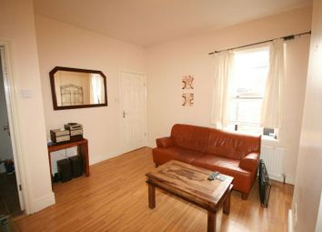 Thumbnail 1 bed flat to rent in Greenwood Street, Altrincham