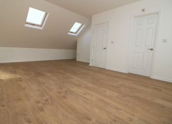 Thumbnail 2 bed flat to rent in Lister Gardens, London