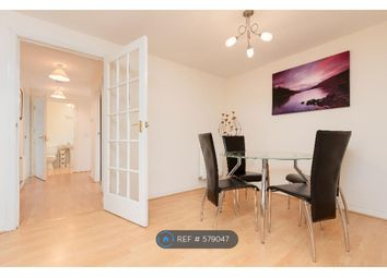 Thumbnail 2 bedroom flat to rent in South Terrace Court, Stoke On Trent