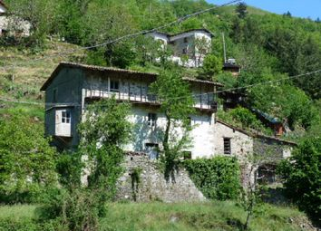 Thumbnail 4 bed farmhouse for sale in Isola, Castiglione Garfagnana, Castiglione di Garfagnana, Lucca, Tuscany, Italy