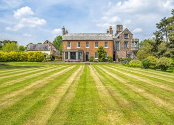 Thumbnail 10 bed country house for sale in Newnham Road, Blakeney