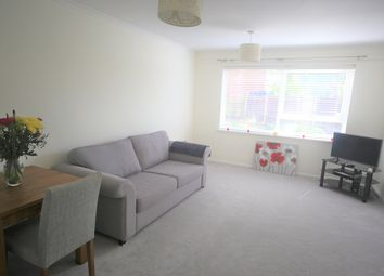 Thumbnail 1 bed flat for sale in Tithe Court, Langley