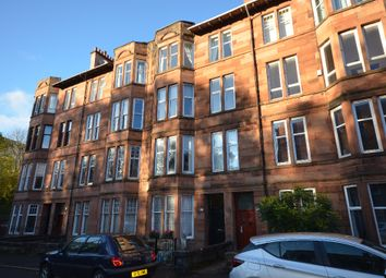 Thumbnail 2 bed flat for sale in Woodford Street, Flat 3/2, Shawlands, Glasgow